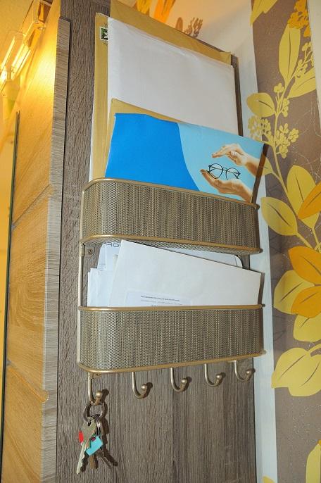 soft und weich aus Kunststoff transparent 12 St/ück f/ür Tisch-ecken und M/öbel-kanten Avantina/® Eckenschutz und Kantenschutz Sto/ßschutz f/ür Baby und Kind